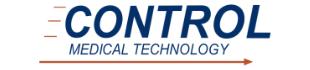 Control Medical Technology