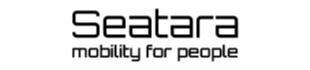 Seatara Inc