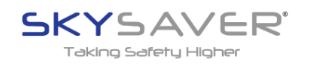 SkySaver Inc